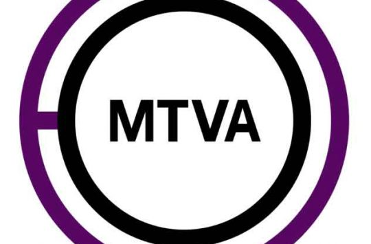 MTVA-hungary-logo