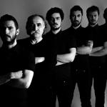 Koza Mostra & Agathon Iakovidis