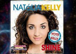 natalia_kelly_shine_winners