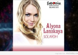 belarus_cd