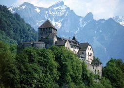 Vaduz_Castle_Liechtenstein