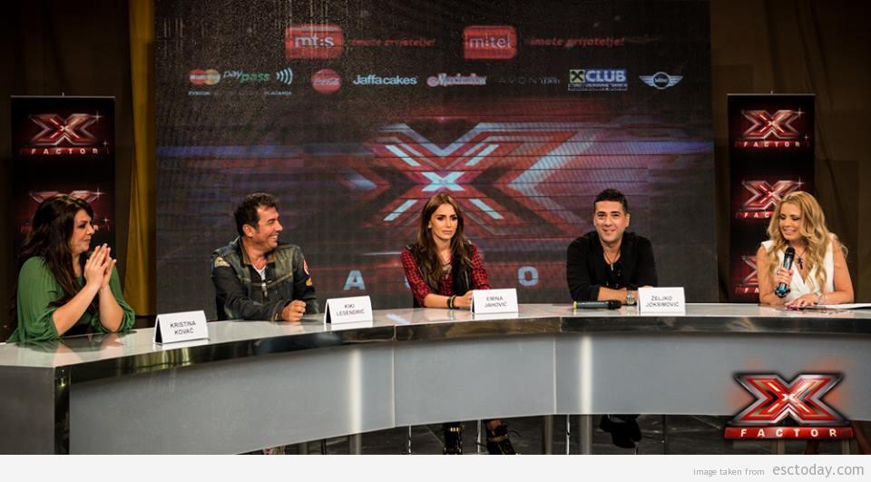 X-Factor-Adria