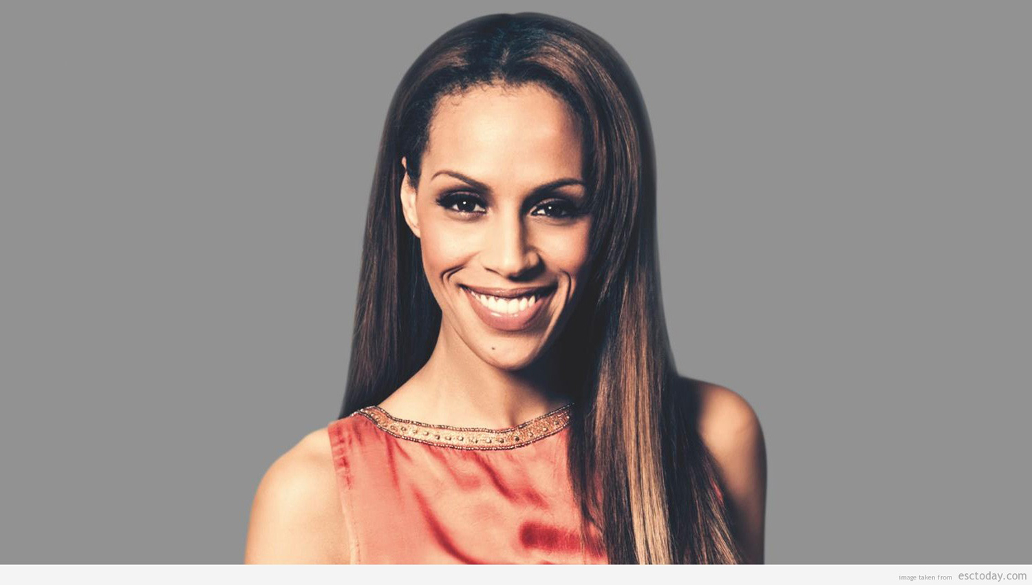 Eurovision The Netherlands: Glennis Grace to release new album