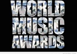 world-music-awards-jpg