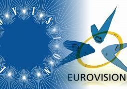 Eurovision_montage