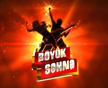 boyuk_sehne_927886211