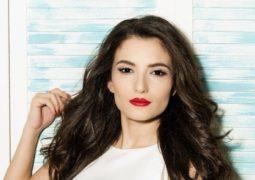 Dilara_Azerbaijan_Eurovision 2014_supporting_small(1)
