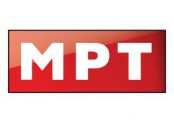 MRT_FYRMacedonia-New-logo