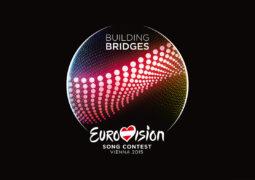 ORF Building Bridges logo
