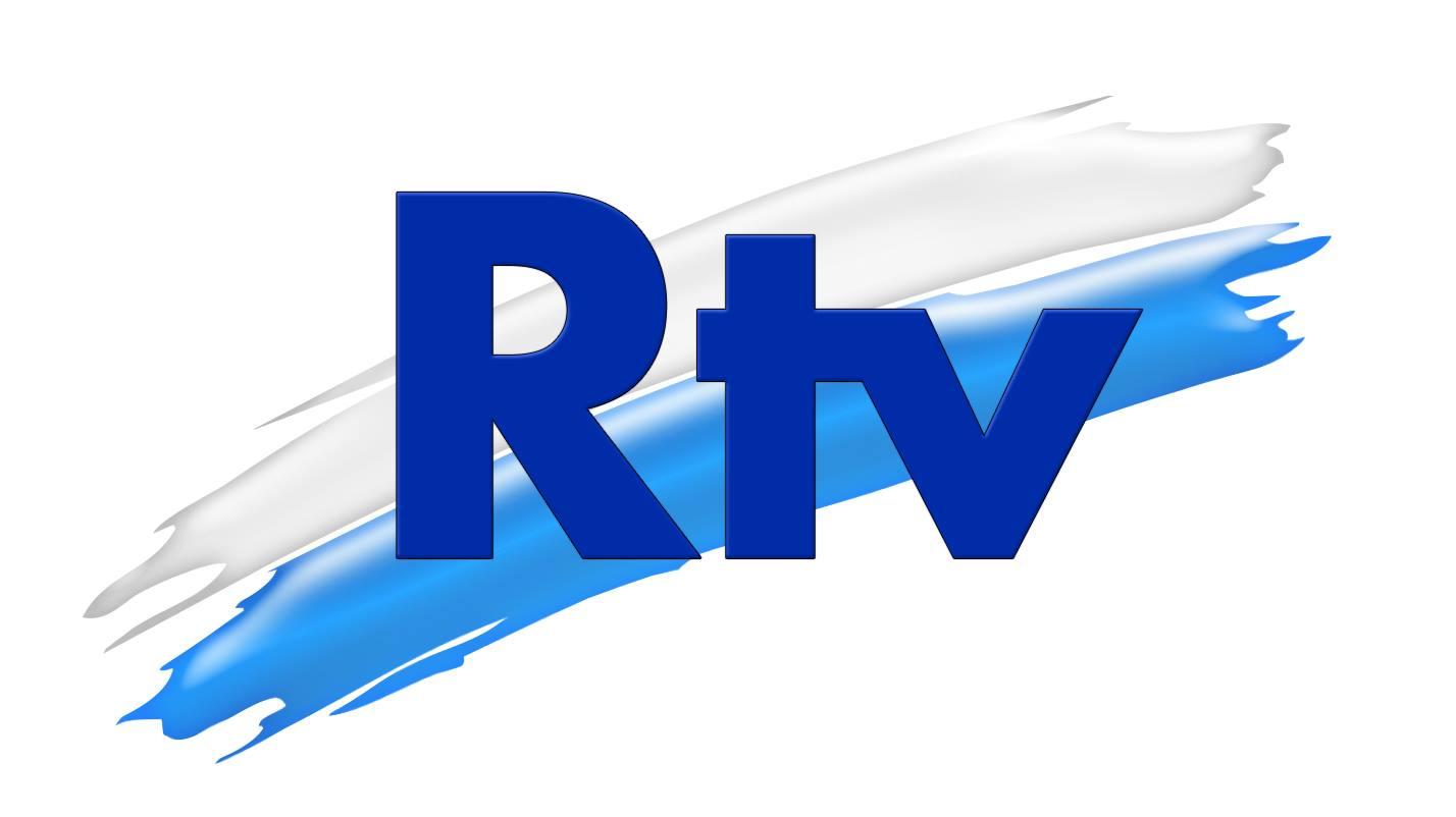 eurovision san marino smrtv confirms participation in