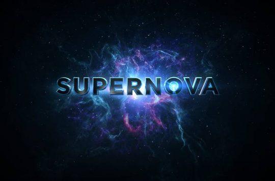 supernova-2015