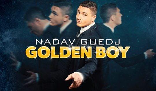 NadavGoldenBoy