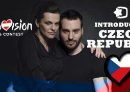 Introducing_2015_Czech_Republic