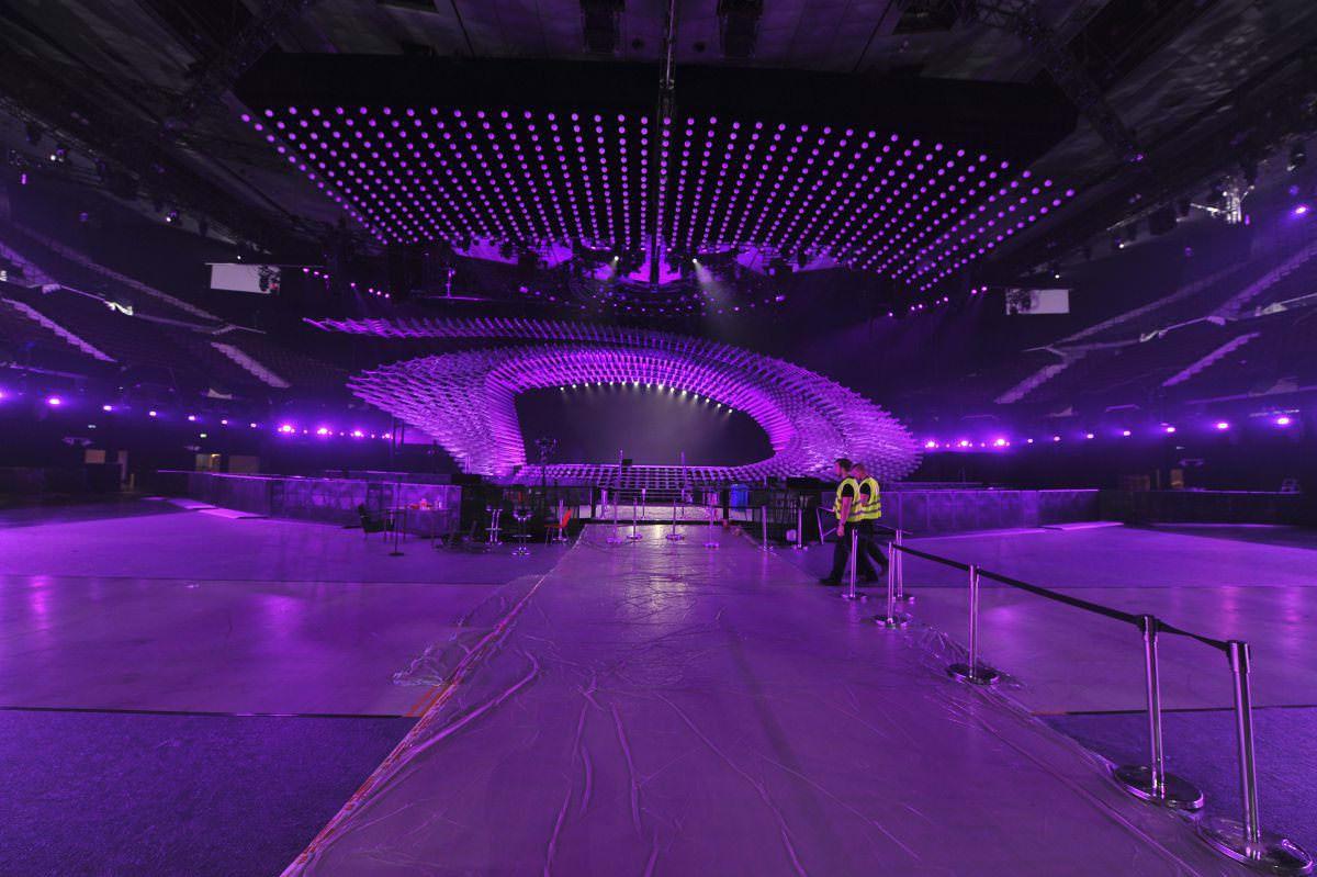 eurovision - photo #6