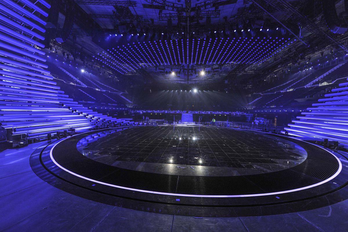 eurovision - photo #19