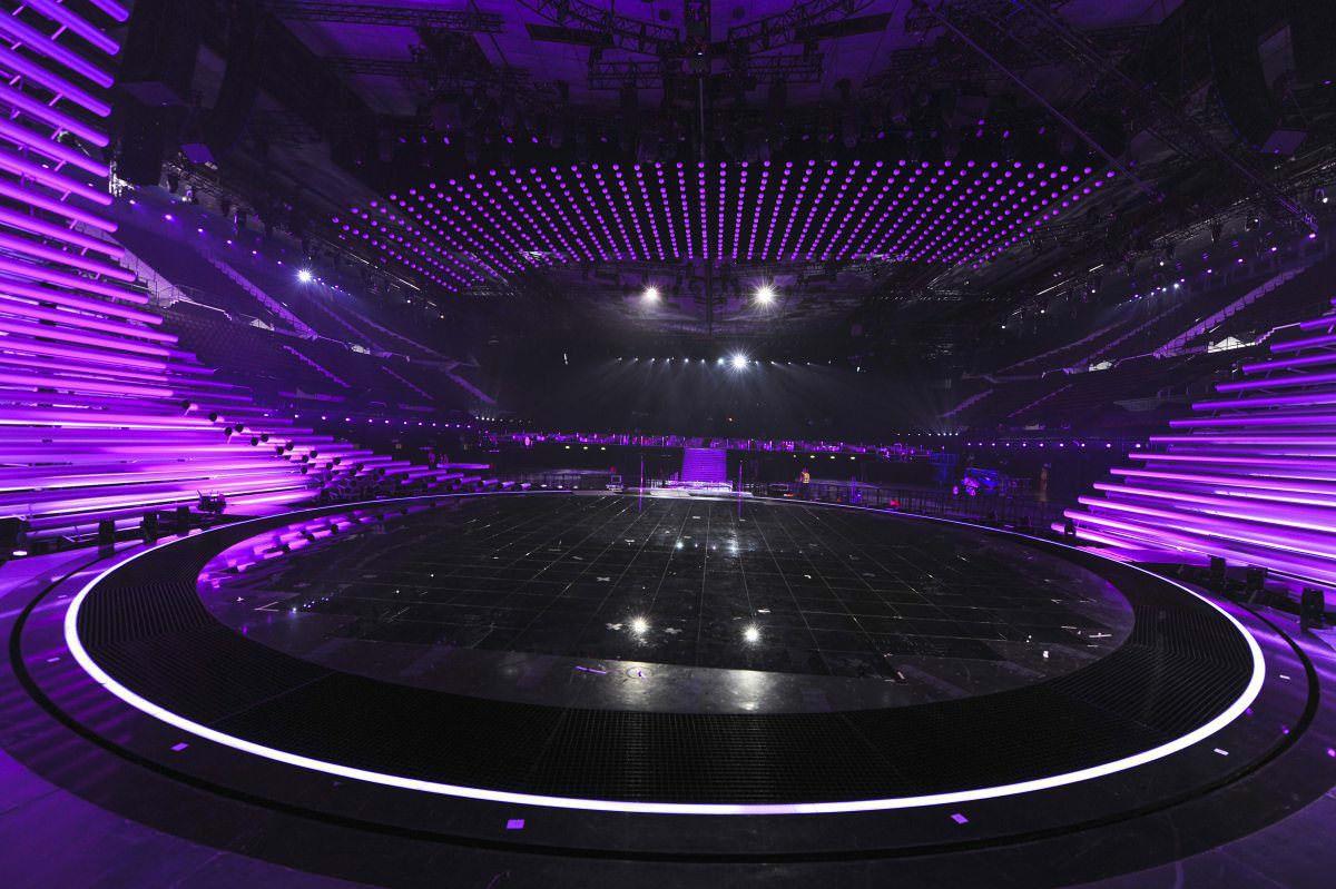 eurovision - photo #45