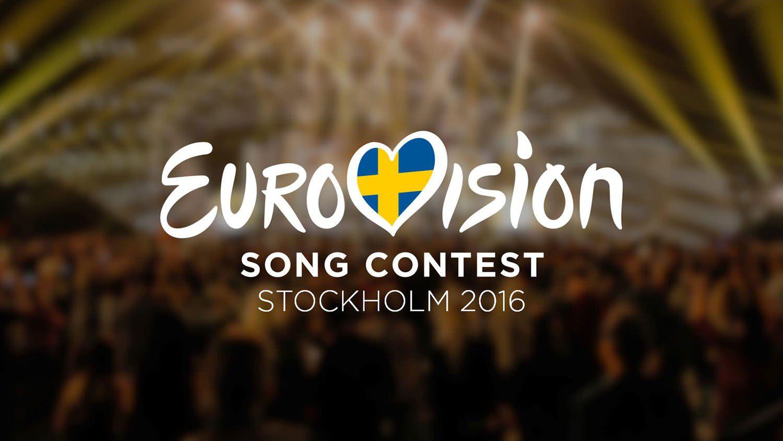 Eurovision-2016-Stockholm