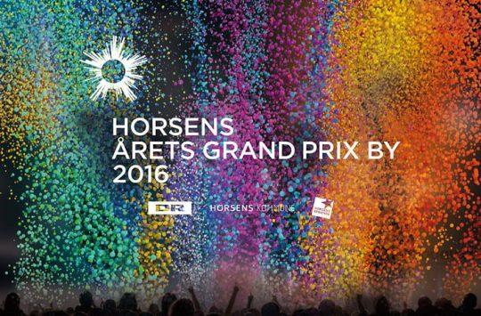 Horsens2016-DMGP-Denmark