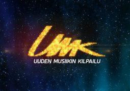 Finland_UMK