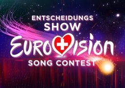 Switzerland_Entscheidungsshow