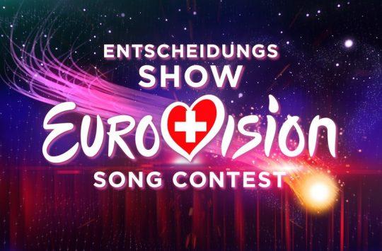 Switzerland_Entscheidungsshow2016