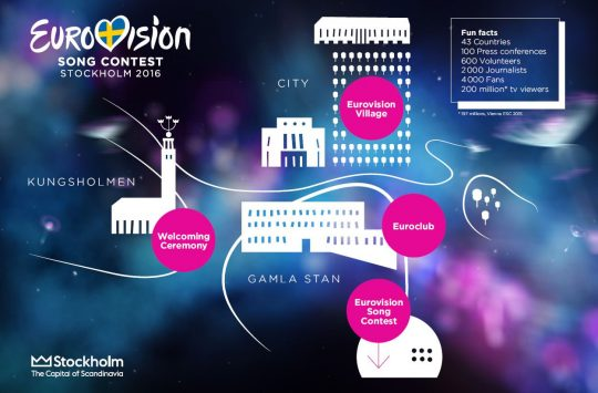 Eurovision-Song-Contest-Stockholm-2016-Euroclub
