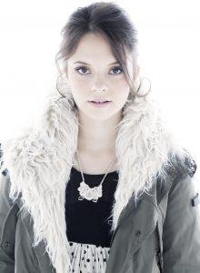 Francesca Michielin 1