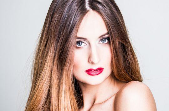 Lidia Isac