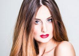 Lidia Isac Moldova 2016