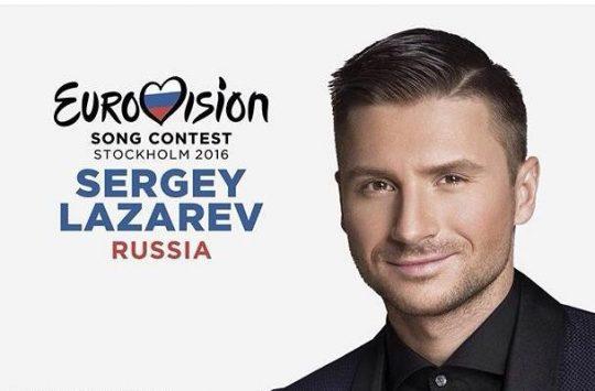 sergey sergey