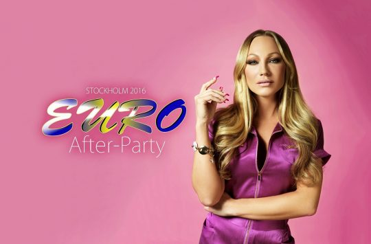 Euro-After-Party-2016-CharlottePerrelli