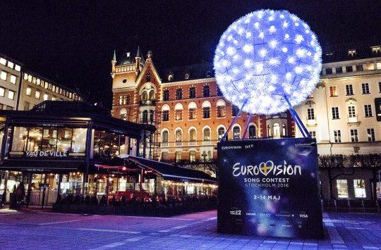 Eurovision-Countdown-2016-Sculpture-by-Mattias-Dahlqvist-2