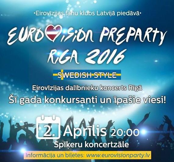 LatviaParty2016
