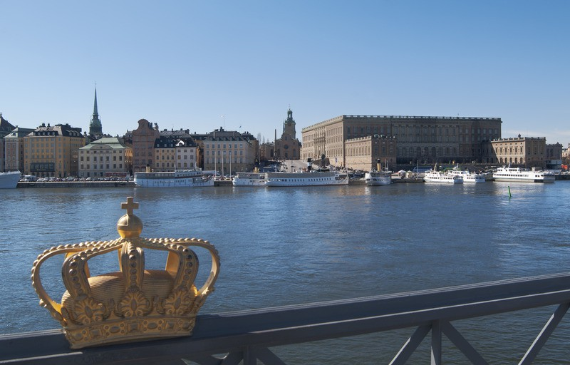 The_Royal_Castle_with_Crown_1_Photo_Staffan_Eliasson_Low-res