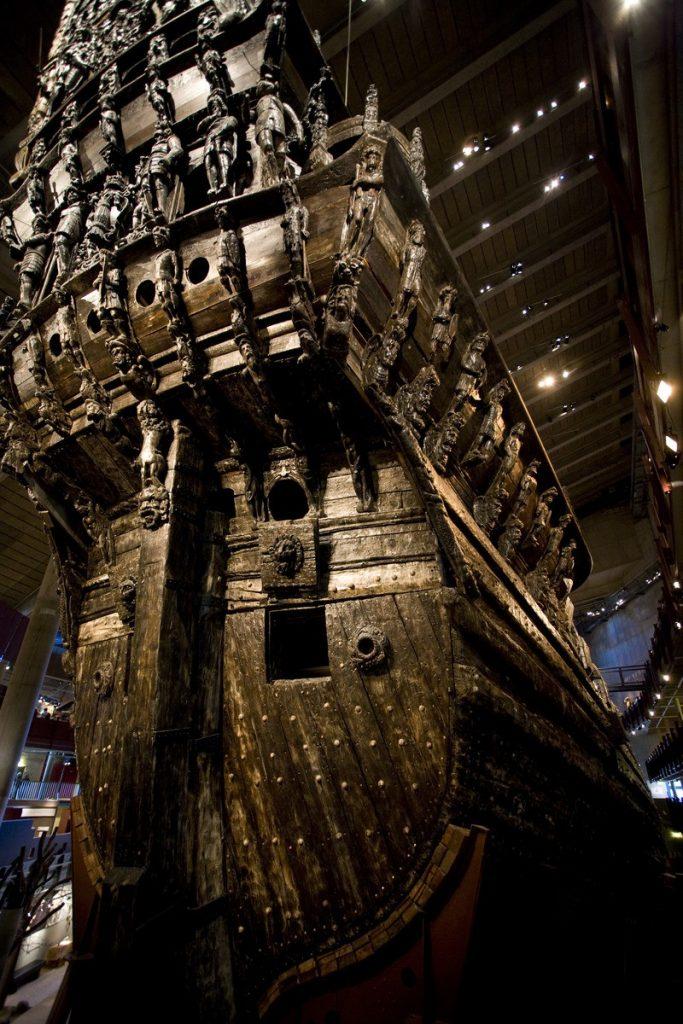 The_Vasa_ship_photo_Yanan_Li_Low-res(1)