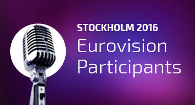 esc2016_participants