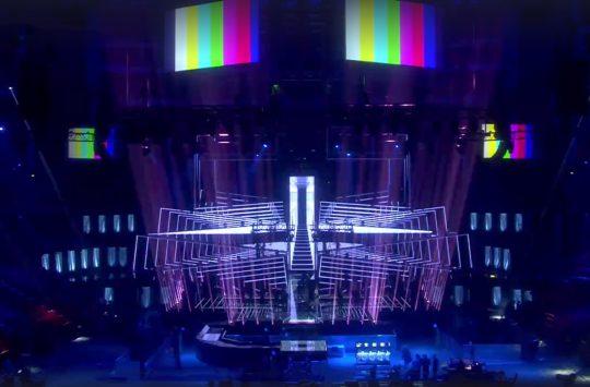 Eurovision-2016-Stage-Prepared
