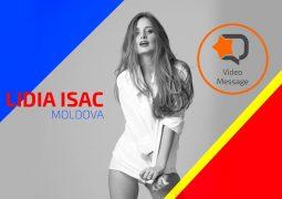MOLDOVA VM 2016