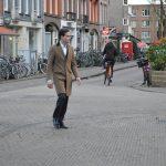 Netherlands 2016 postcard 4