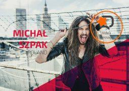 Poland video message