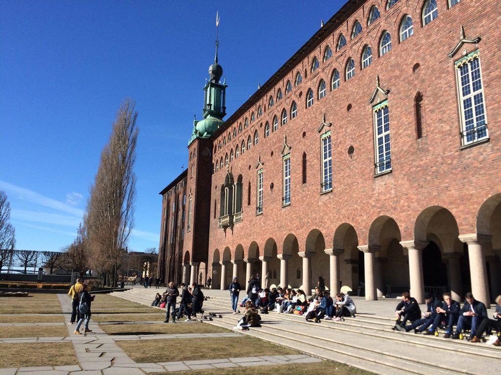 STOCKHOLM RESEARCH TRIP 2016 064