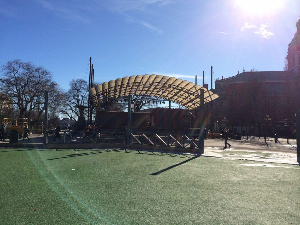 STOCKHOLM RESEARCH TRIP 2016 102