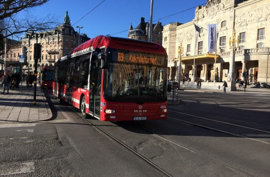 STOCKHOLM RESEARCH TRIP 2016 134