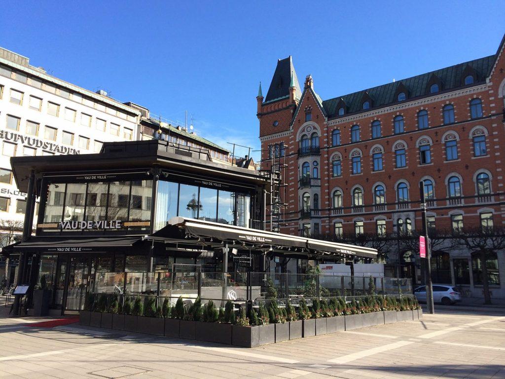 STOCKHOLM RESEARCH TRIP 2016 218