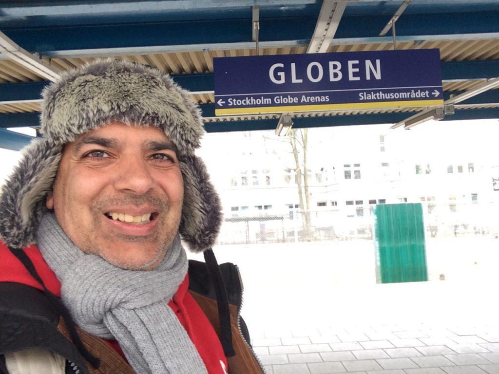 STOCKHOLM RESEARCH TRIP 2016 908