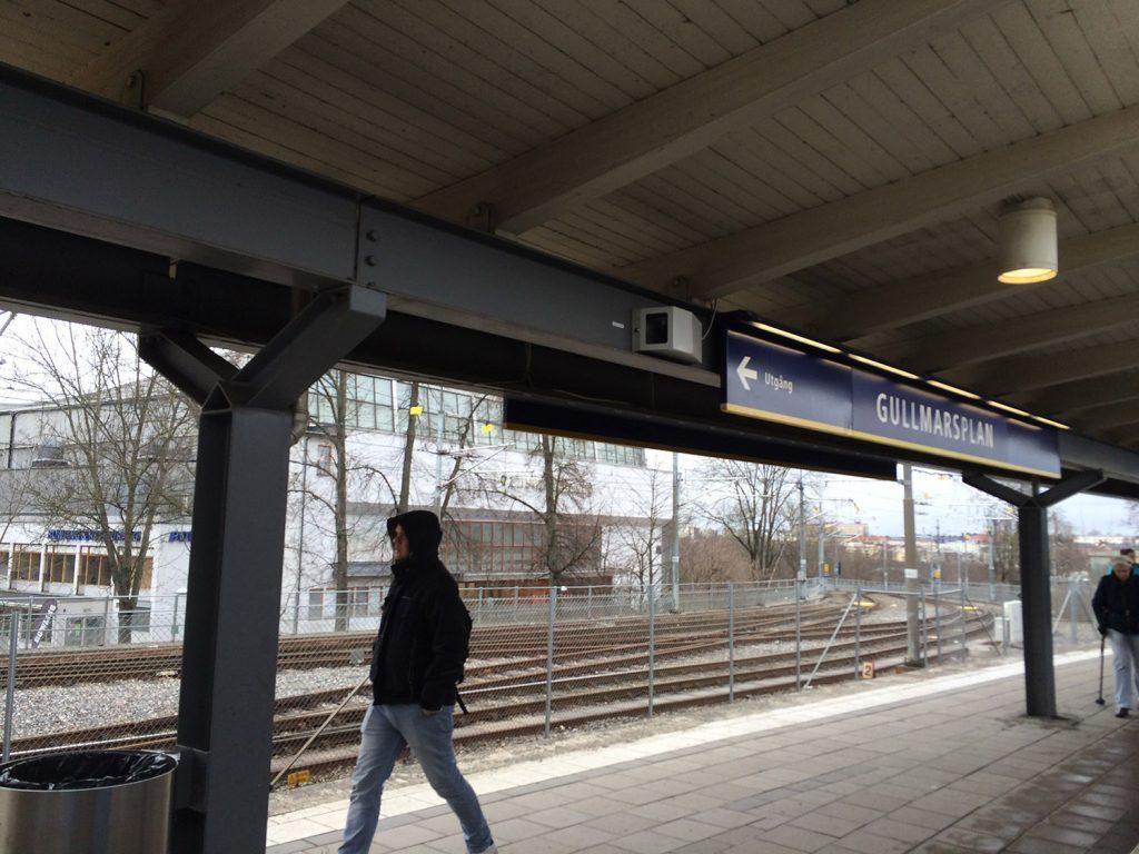 STOCKHOLM RESEARCH TRIP 2016 911