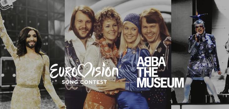 eurovision_exhibition