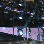 stage construction 3