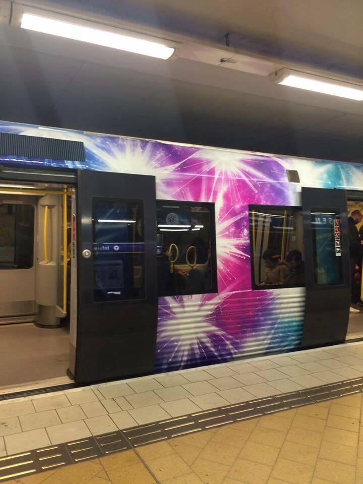 stockholm-train1