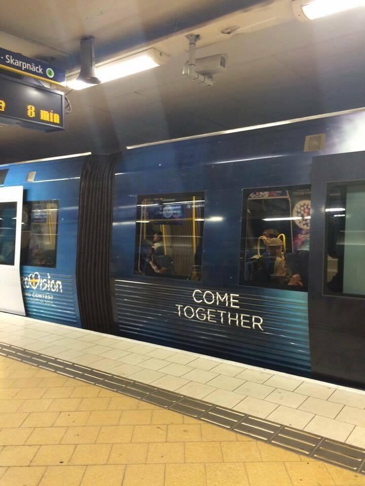 stockholm-train2